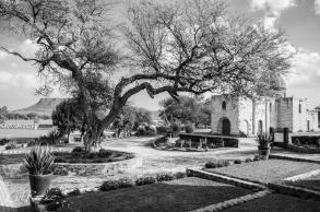 Hacienda El Jaral