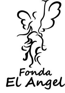Fonda El Ángel