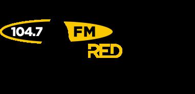 Red Radio Universidad de Guadalajara en Lagos de Moreno, 104.7 fm