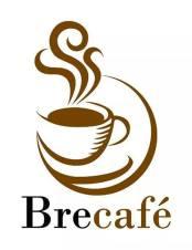 Brecafé, la mejor cafetería en Lagos!
