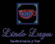 Logo_Lindo Lagos