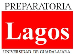 Logo_Prepa