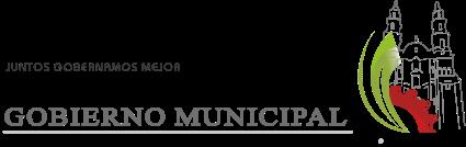 logotipo ayuntamiento 2015